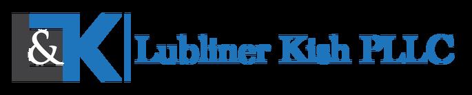 Lubliner Kish PLLC logo