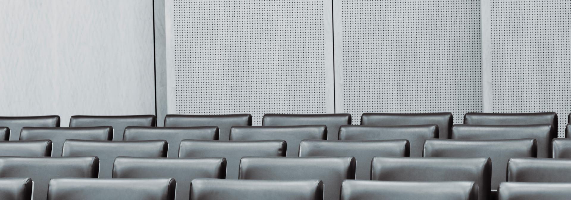 jury-chairs